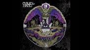 Cruel Hand - Prying Eyes 2008 [ Full Album ]