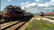 45 180.7 с Пв 20104