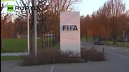 FIFA Announces $122 Million Loss in 2015 Due to Corruption Scandal