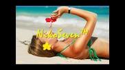 Non Stop Greek Party Mix - vol. 3