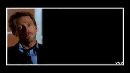 Gregory House - Womanizer