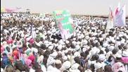 Sudan Won't Give Visas to US, British, French Envoys: Diplomats