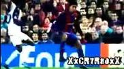 Viva Futbol - Best Football Skills 2009