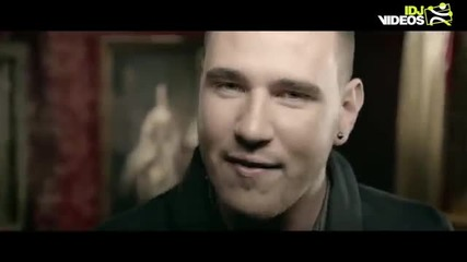 Cvija feat. Andrea - Pozovi me Obadi mi se (official Video)