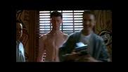 Мъже с токчета - Бг Аудио ( Високо Качество ) Част 3 (2002)
