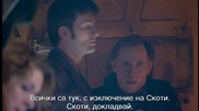 Doctor Who S02e08 (hd 720p, bg subs)