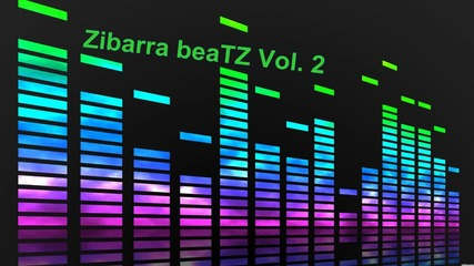 #intro (zibarra beatz)