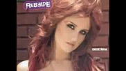 Dulce Maria - Mix