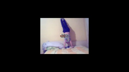 (nik85)-black Demon Mini Edit Autumn 2012