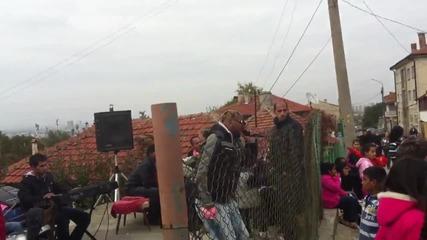 bamze 2012
