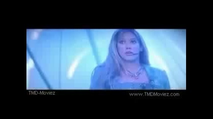 Hilary Duff - What dreams made of - Lizzie Mcguire