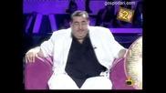 Митьо Пищова танцува на: Loca People
