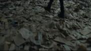 Rag'n'bone Man - Skin (official Video) + Subs