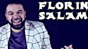 Florin Salam - Ambesito ( Официално Музикално Аудио)
