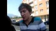 The Beatbox in Bulgaria