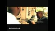 Dizzie Rascal (feat. Bun B) - Where Da Gs