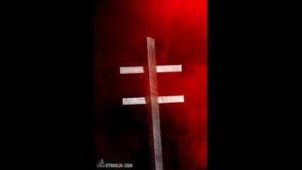 Marilyn Manson - The Love Song
