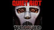 Quiet Riot - Itchycoo Park ( Small Faces Cover )