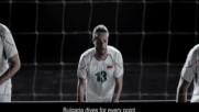 Волейбол - Всяка топка