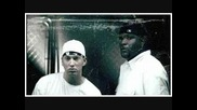 NEW Eminem Ft. Trick Trick - Who Want It