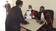 Rwanda: 'Hotel Rwanda' Paul Rusesabagina denied bail in terrorism trial