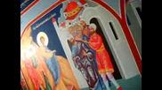 Krastova gora paraklis sv ap Vartolomei