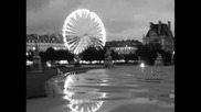 Paris - Nuit Magique 2008