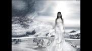(превод) Nightwish - Гарванът, Совата И Гълъбът
