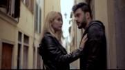Ilyas Yalcintas - Bu Nasil Veda (prevod) (lyrics)
