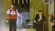 Володя Стоянов - Завета на Гоце(live от Пирин Фолк 1999) - By Planetcho