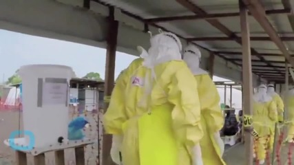 More Americans Evacuated From Sierra Leone After Ebola Scare