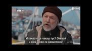 Отново любов - еп.12 (bg subs - Aşk yeniden 2015)