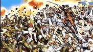 Битки при Лахна,кукуш,дойран,кресна,валовища и Горна Джумая