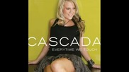 Cascada - Kids In America