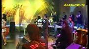 muharem ahmeti italiq me kacav live show djjoni