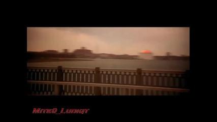 Kiss Detroit Rock City - Част 2