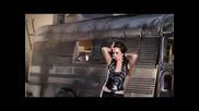 Лияна - Забий ми ножа [ Official Video ] [ New* 2011 ]