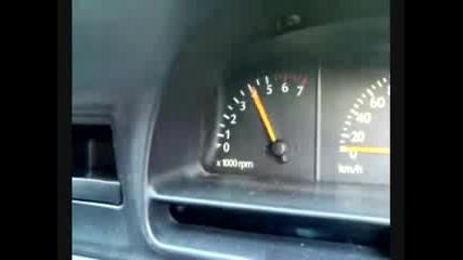 Ефективно Предпазване На Колата От Крадци