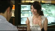 A.gentleman's.dignity.e16.2