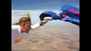 майтап бе Уилли без парашут