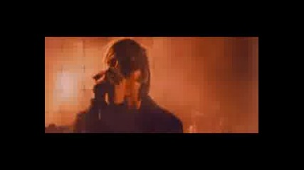 Angels And Airwaves - Do It For Me Now