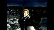 Final Fantasy Viii - Opening