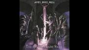Axel Rudi Pell - Wheels Rolling On