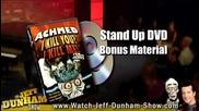 New!!! Achmed The Dead Terrorist The Jeff Dunham Show + Превод