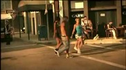 New Serdar Ortac - Uzecek Adam Cok 2012 (original Video Klip)
