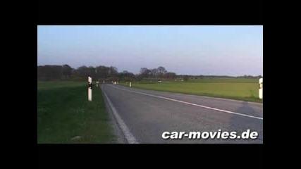 Bmw 7er V8 Sound 600 Hp by car - movies.de part 2