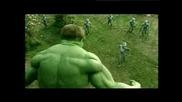 Я Да Видя Дали Ми Е Зелено И В Гащите - Смях