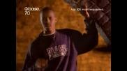 Warren G. ft. Nate Dogg  -  Regulate