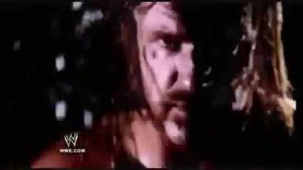 Triple H New theme song 2011 Titantron