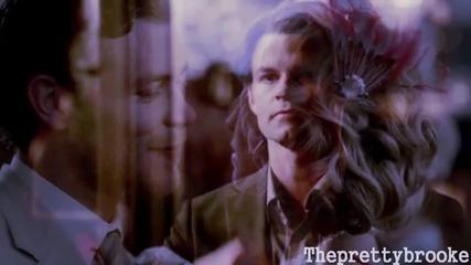 Remember The Name - The Originals